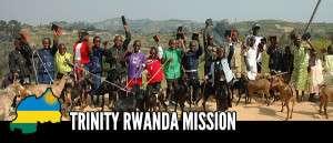 0h_tbc_rwanda_mission