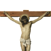 Smallcrucifix