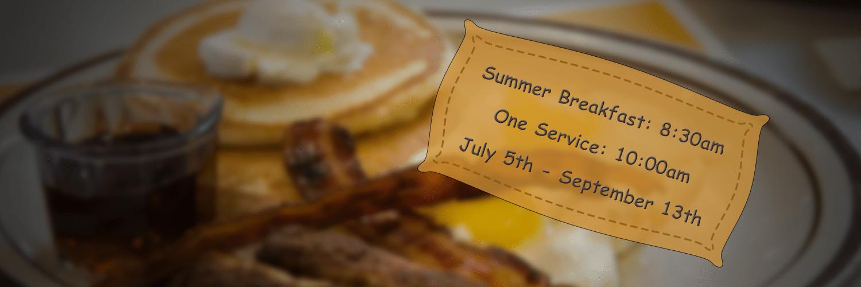 Summer 2015 Web Banner