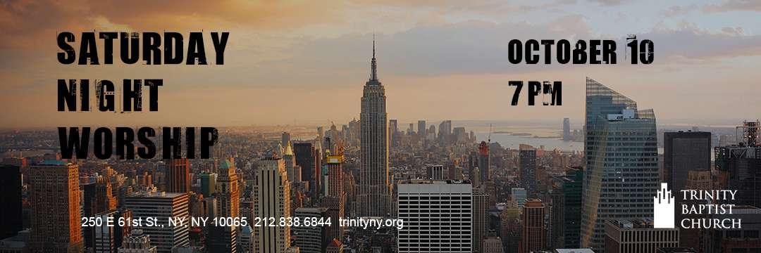 fall worship 2015-NYC 15x5web banner10.10.15