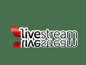 https://livestream.com/accounts/7494288
