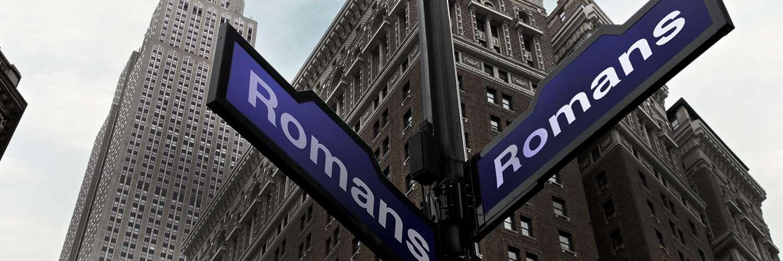 Romans 15x5web banner-dark
