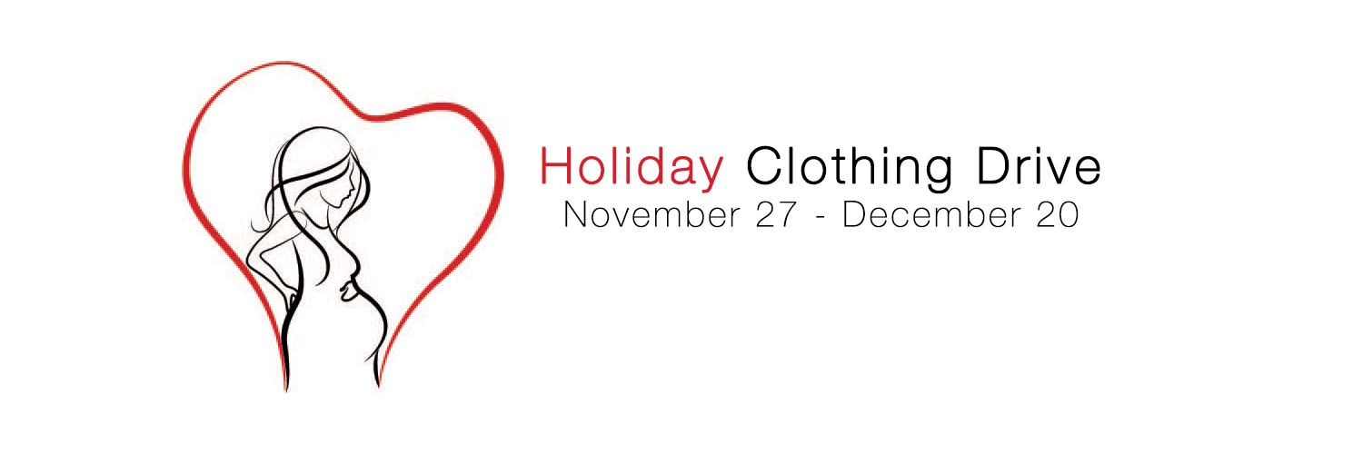 holiday-clothing-drive-banner