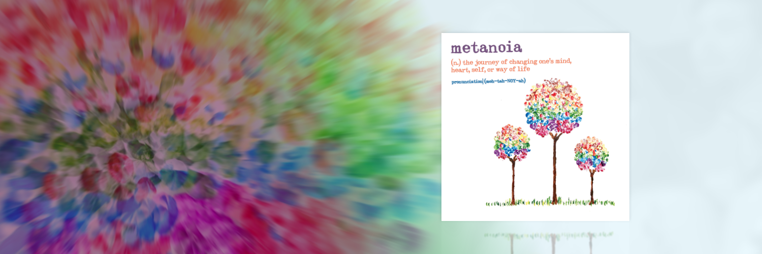 home-page-banner-metanoia
