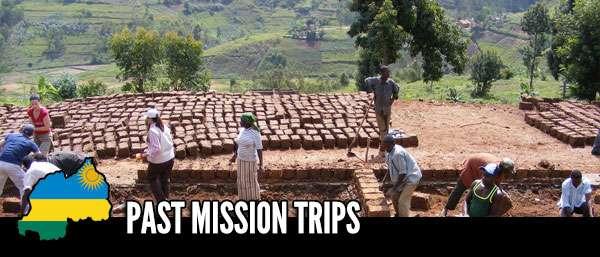 1h_tbc_past_mission_trips