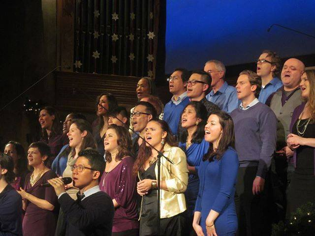 choir-christmas-purples