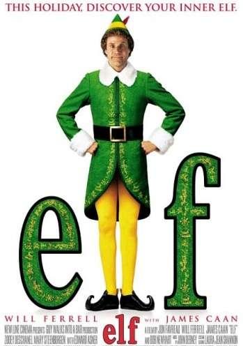 elf-e1449435142252-cropped