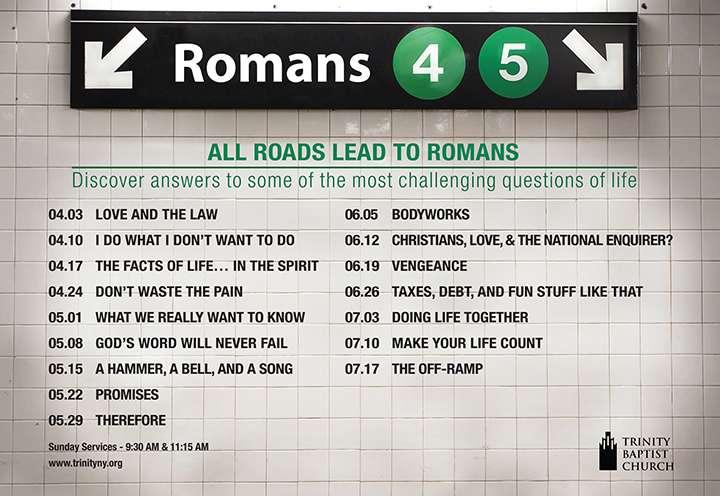 romans-marquee-box-38-5x26-6-print v2
