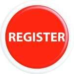 AdobeStock_85487437-register