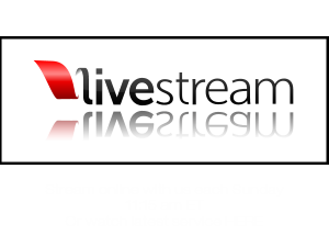 Join us live at 11:15am