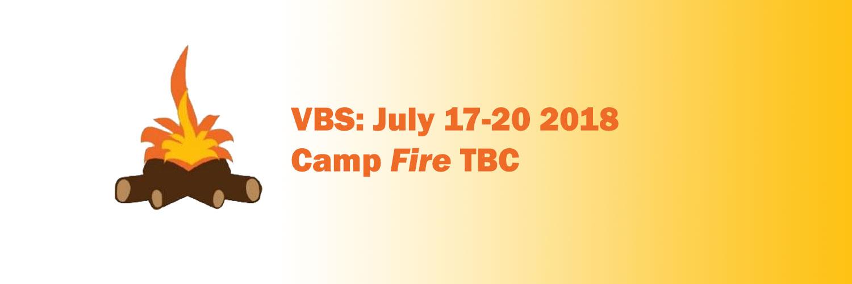 vbs-18-banner