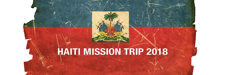 haiti2018-WEB banner2