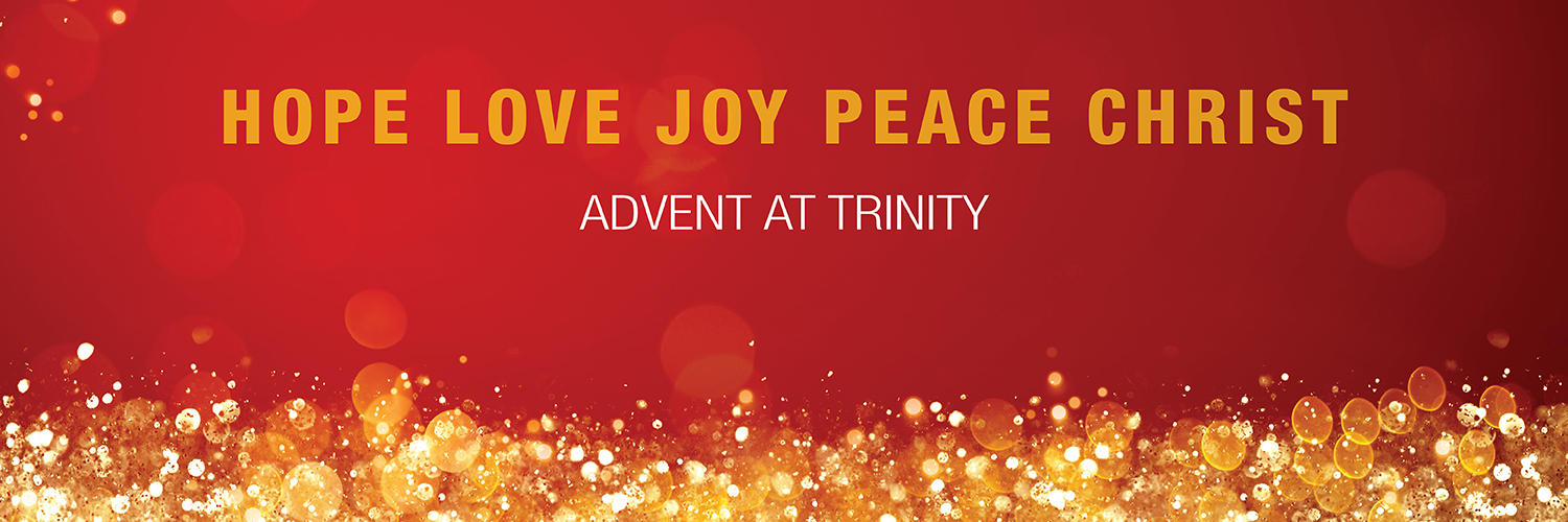 Advent 2018 WEB banner2