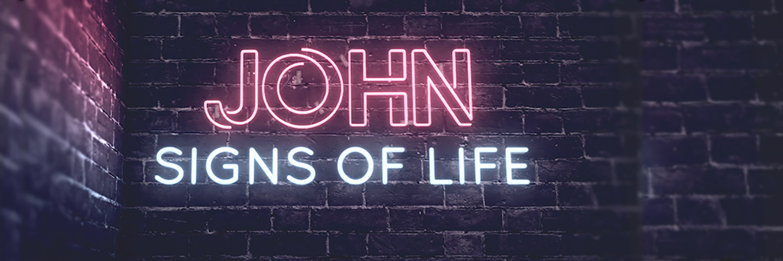 Poster_John-web banner