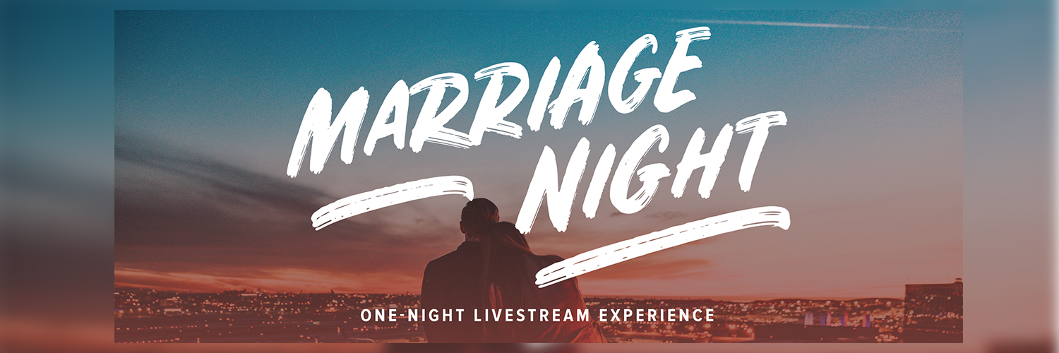 marriage night Nov 2 2019-banner