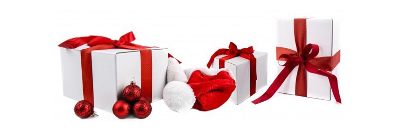 christmas dinner19-web banner