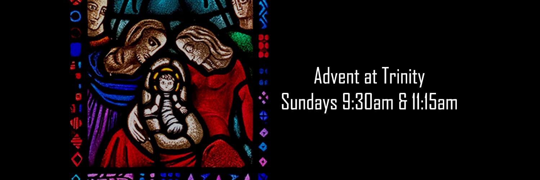 Advent2019-web banner