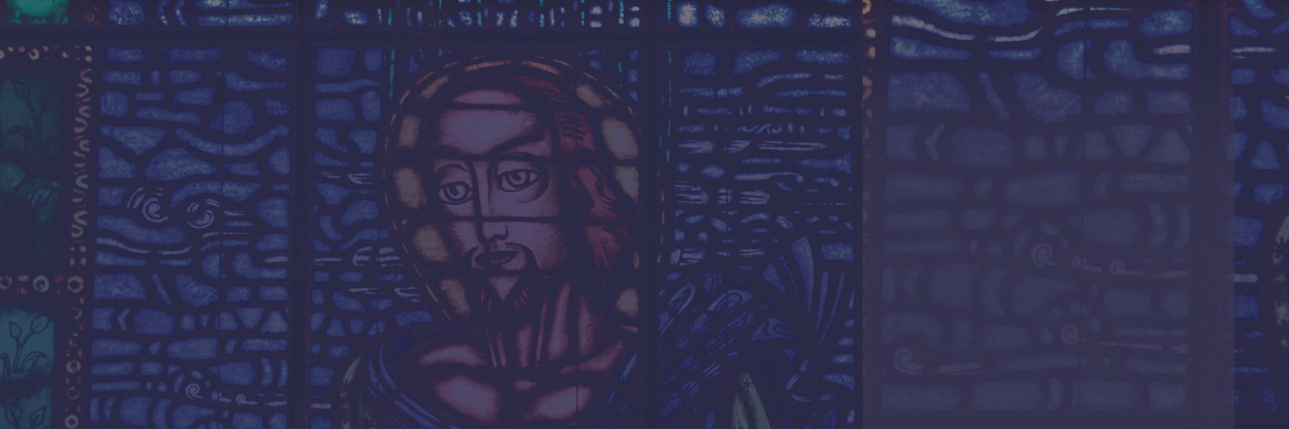 Jesus Glass WEB banner v1